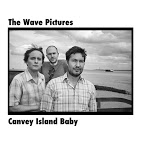 wave-pictures-canvey-island-baby-1