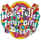 wesley-fuller-inner-city-dream-1