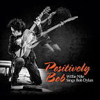 willie-nile-positively-boy-sings-bob-dylan-1
