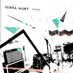 zebra-hunt-in-phrases