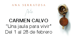 http://anaserratosa.es/noticias/carmen-calvo-2