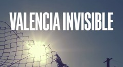 Valencia-Invisible2