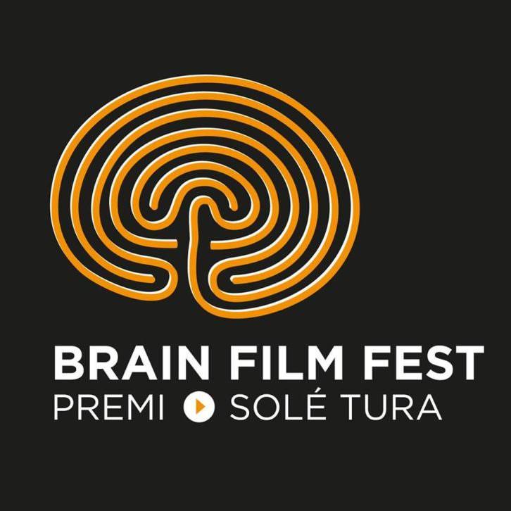 Brain Film Fest. Makma