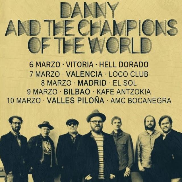 danny_champions-gira-españa-2018 0