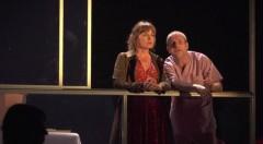 E.V.A., de T de Teatre. Espai Rambleta.