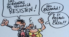Jornadas Cómic