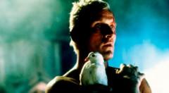 Fotograma de Blade Runner.