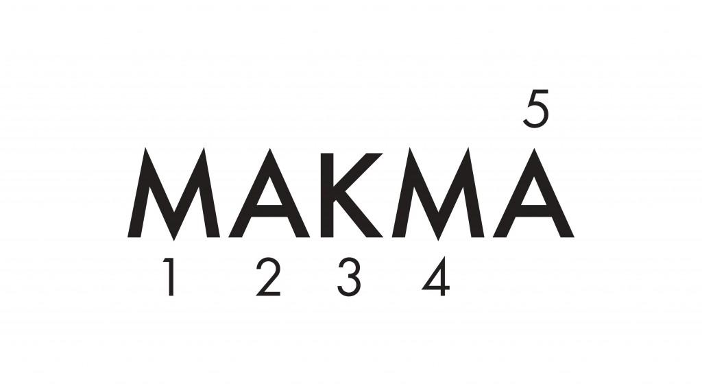 Fiesta V Aniversario MAKMA. MAKMA