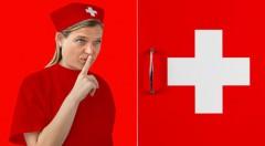 Swiss, de Joan Verdú