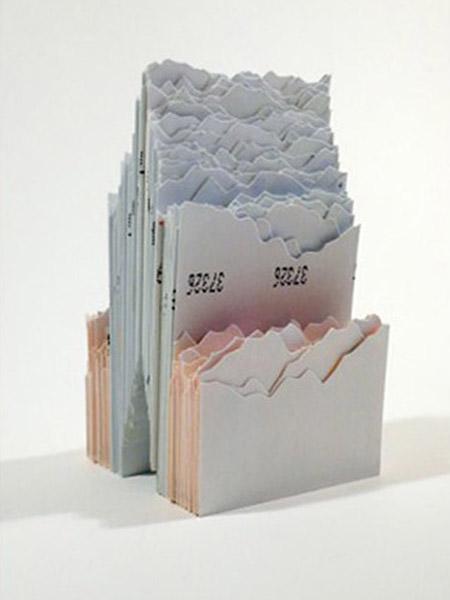 Obra: Souvenir. Imagen cortesía de la galería Set Espai d´Art.