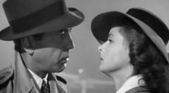 Fotograma de Casablanca