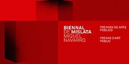 biennalMislata