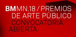 Bienal de Mislata Miquel Navarro 2018