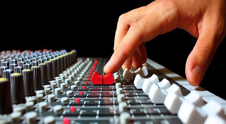 Ayudas del IVC para el fomento de la música