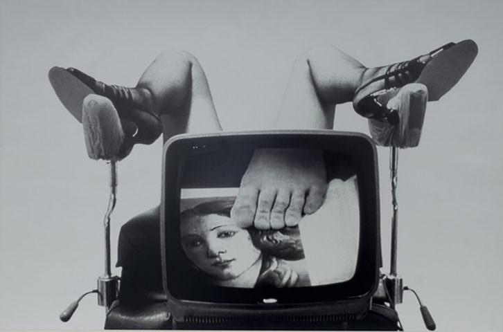 negro pepole cumplir tv sitios de reunión
