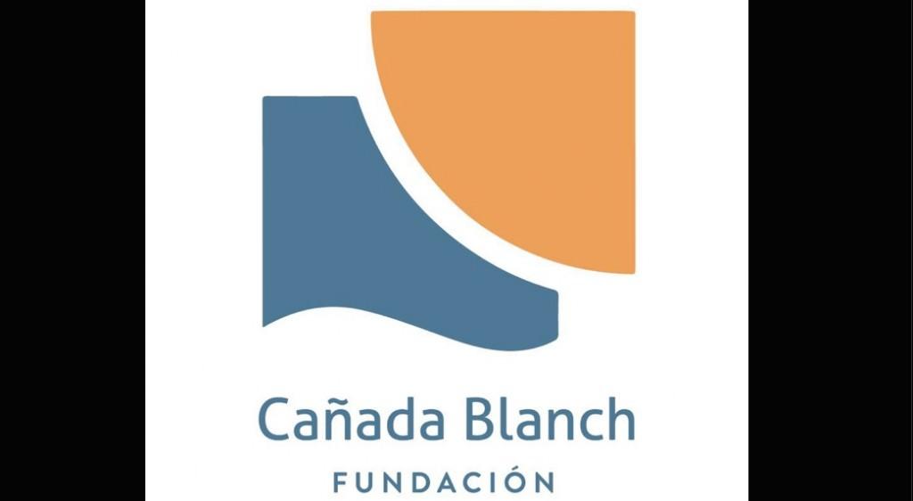 Fundación Cañada Blanch. MAKMA