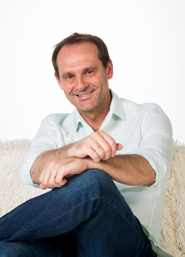 Sebastián Roa. Fotografía de Castarnado.