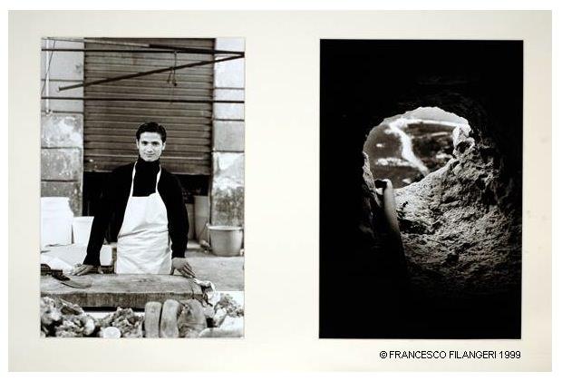 Francesco Filangeri. Imagen cortesía de Railowsky