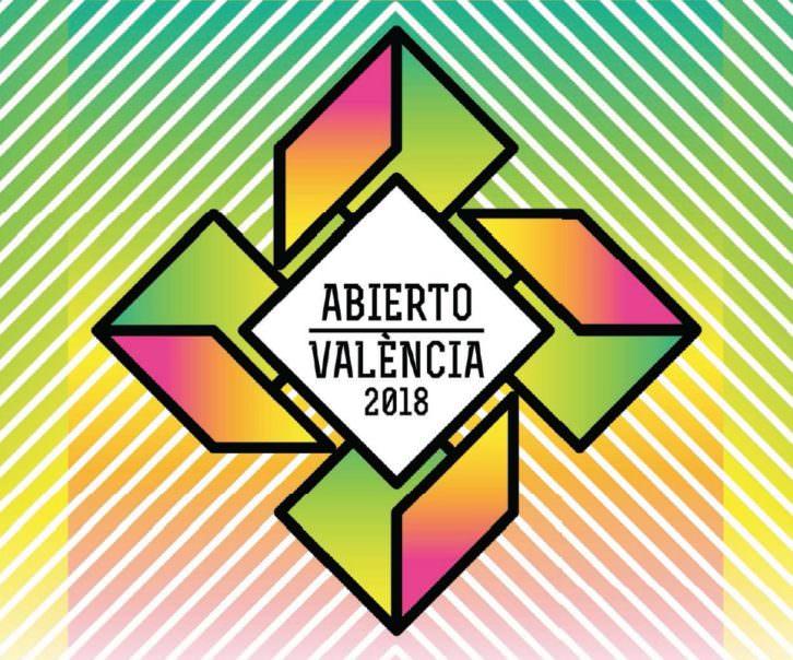 Abierto Valencia 2018