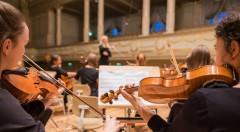 Orquesta valenciana