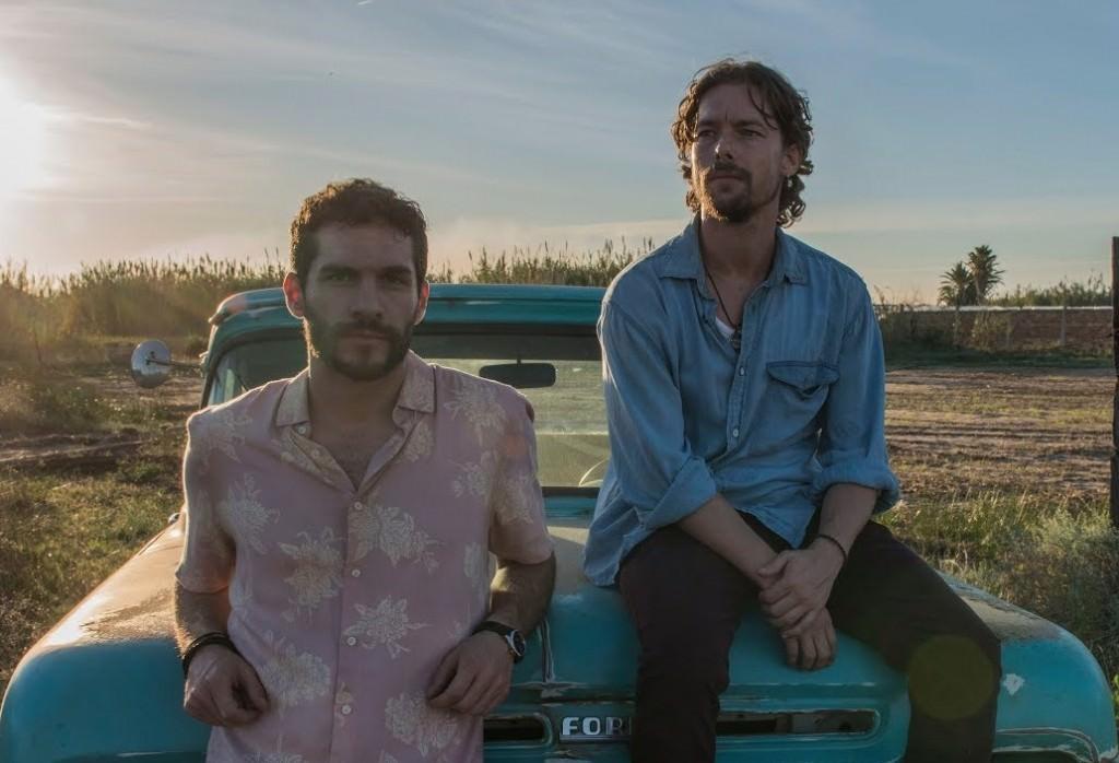 El desentierro, de Nacho Ruipérez, Mejor Película de los Premis de l'Audiovisual Valencià.