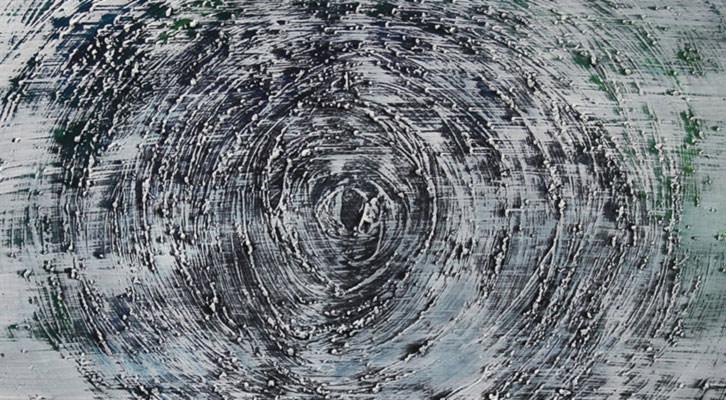 Obra de Iñaki Torres