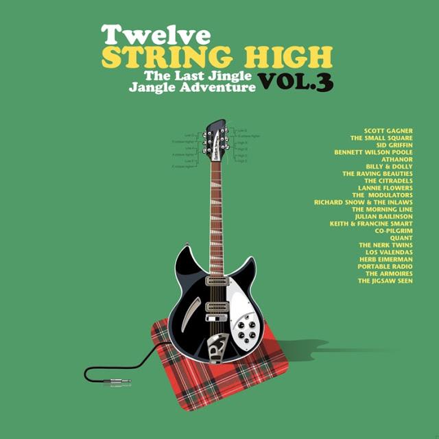 TwelveStringPortada-3