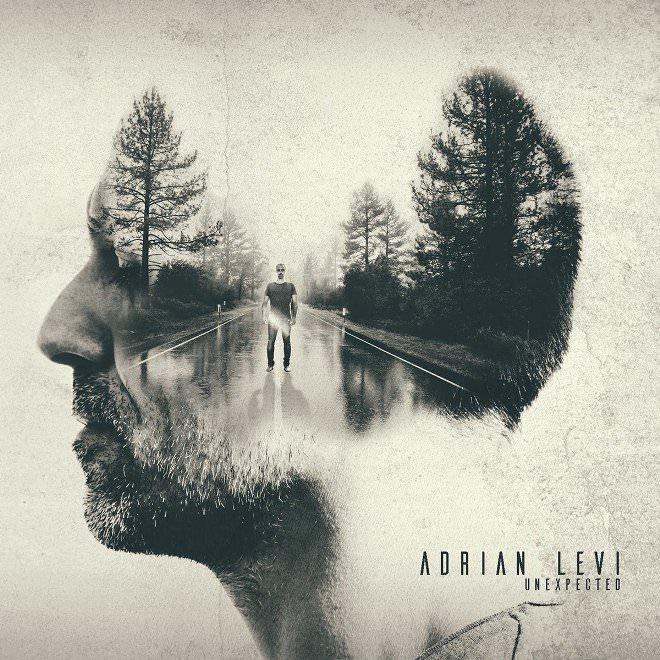 adrian-levi-unexpected-1