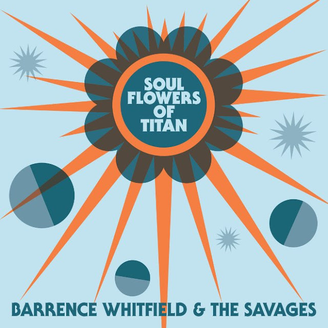 barrence-whitfield-savages-soul-flowers-of-titan-1