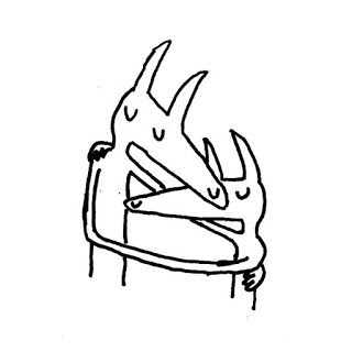 car-seat-headrest-twin-fantasy-1