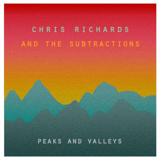 chris-richards-and-the-substractions-peaks-and-valleys-1