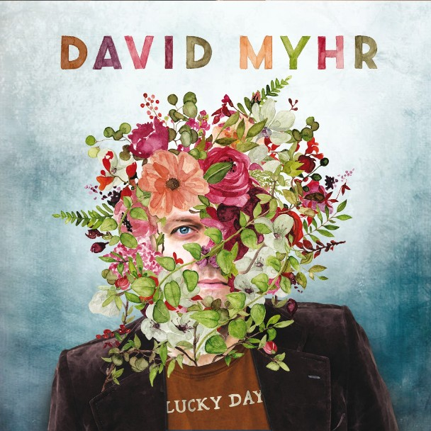 david-myhr-lucky-day-2018-1