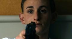 Kacey Mottet Klein protagoniza 'Diario de mi mente', de Ursula Meier. Fotografía cortesía de Filmin.