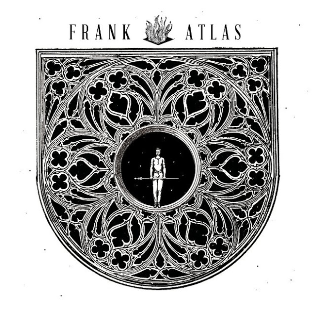 frank-atlas-2018-1