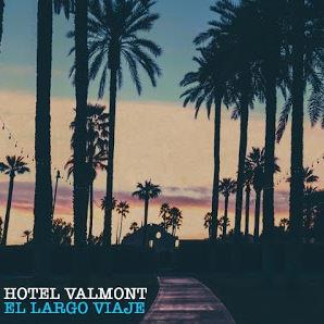 hotel-valmont-el-largo-viaje-1