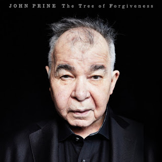 john-prine-the-tree-of-forgiveness-1