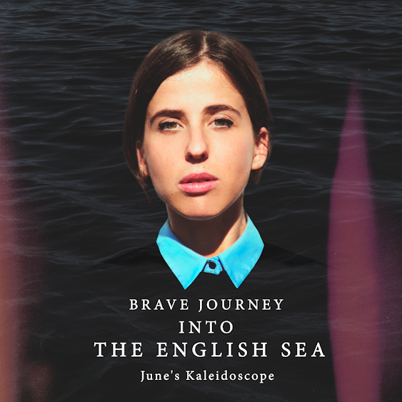 june's-kaleidoscope-brave-journey-into-the-english-1