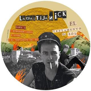 lagartija-nick-el-testamento-del-sol-1