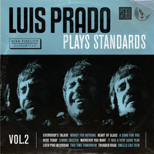 luis-prado-plays-standards-vol-2-1