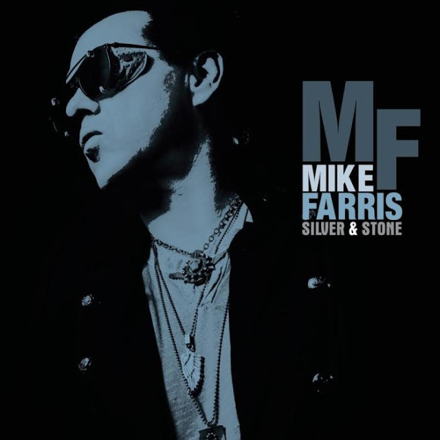 mike-farris-silver-and-stone-1