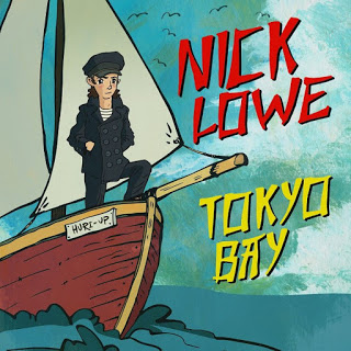 nick-lowe-tokyo-bay-1