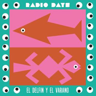 radio-days-el-delfin-y-el-varano-ep-1