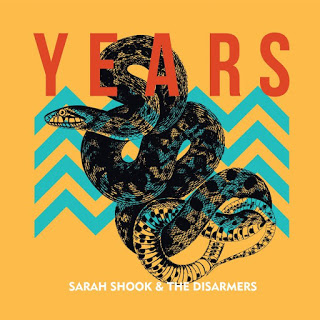 sara-shook-and-the-disarmers-years-1