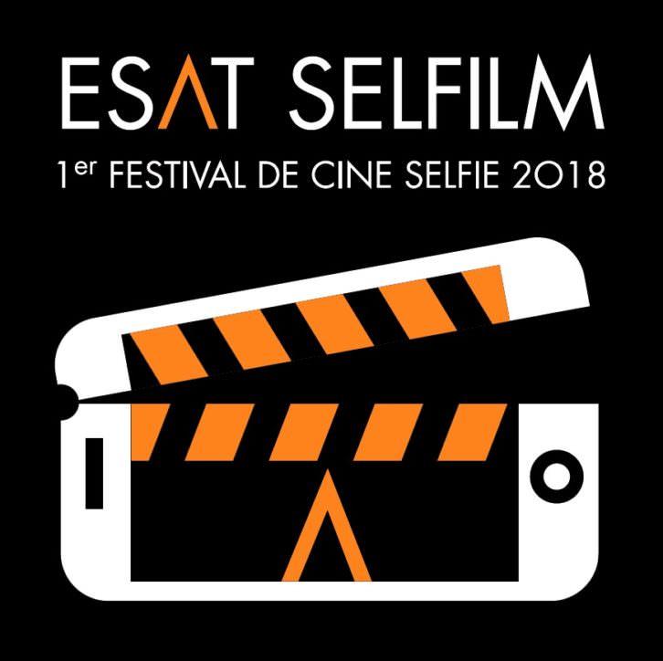 ESAT Setfilm. Imagen cortesía de la Escuela Superior de Arte y Tecnología.