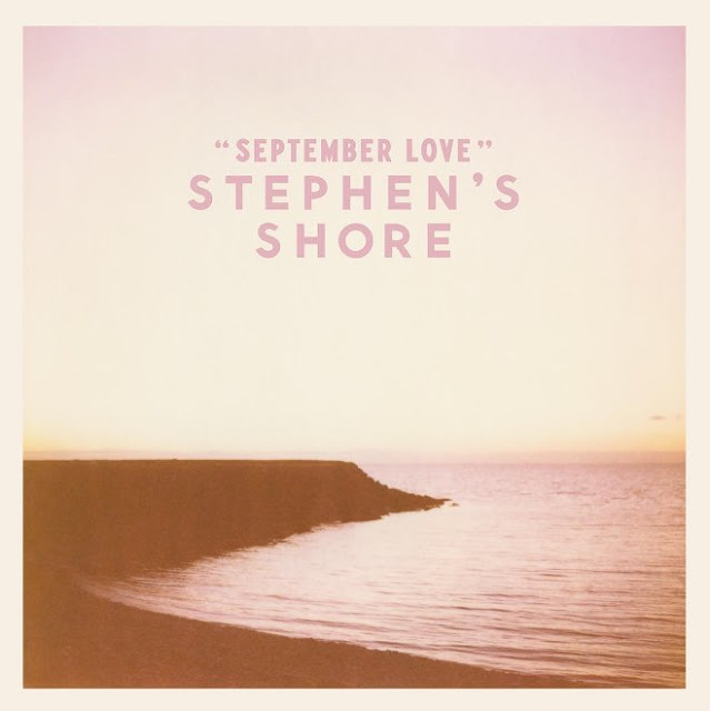 stephen's shore-september-love-1