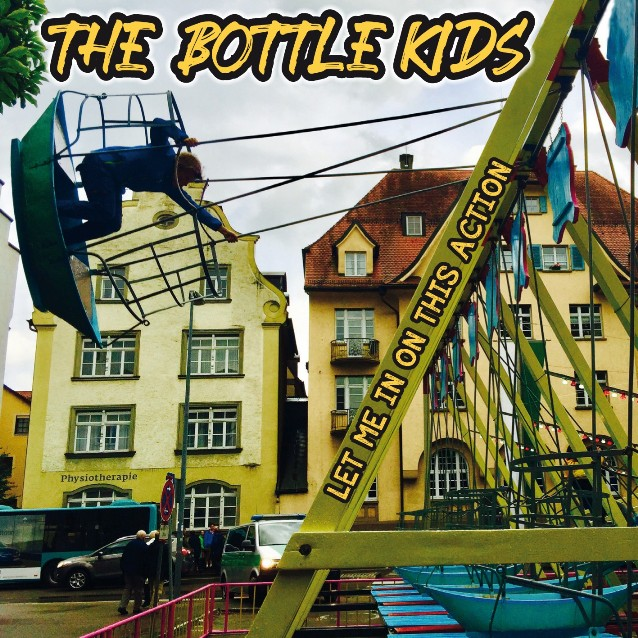 the-bottle-kids-let-me-in-on-this-action-1
