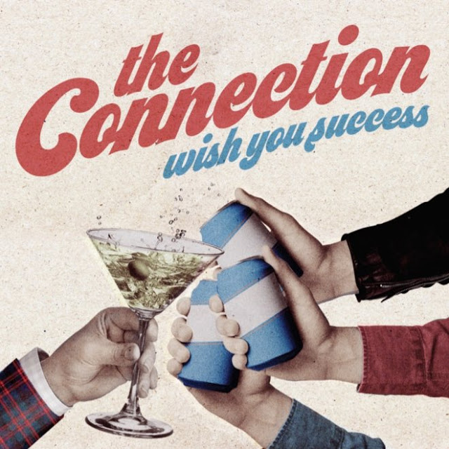 the-connection-wish-you-success-1