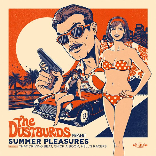 the-dustburds-summer-pleasures-1