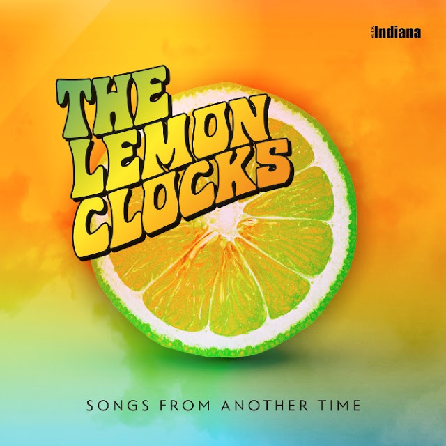 the-lemon-clocks-songs-from-another-time-1