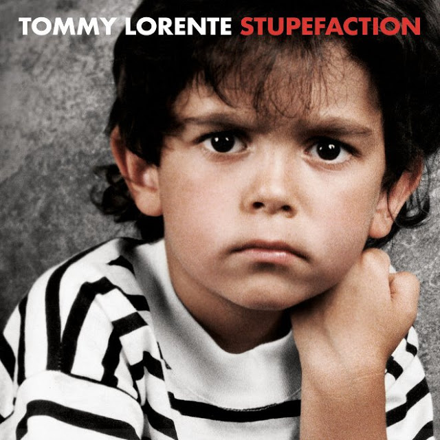 tommy-lorente-stupefaction-1